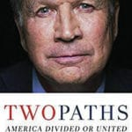 Governor John Kasich introduces new book