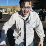 Zombie Apocalypse coming to Xenia