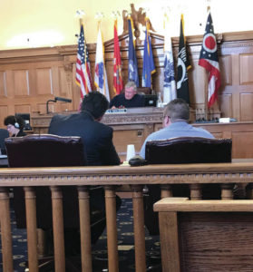 Fairborn rape trial begins