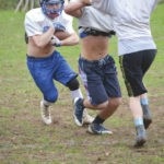 Rams set for CHCA rematch