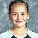 Greeneview middle names students of month