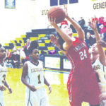 Close-knit Indians roll over Lockland