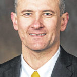 Cedarville hires first civil engineering prof