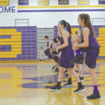 Bellbrook set to write its next chapter