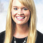 CU pharm grad gets position at prestigious hospital