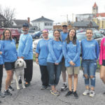 5K encourages healthy families