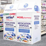 CVS expands safe drug disposals in Ohio