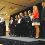County highlights local achievers