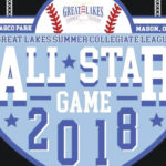 5 Scouts named to GLSCL all star team