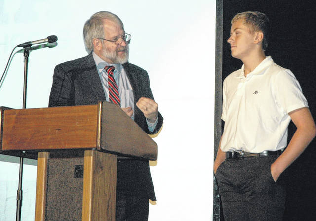"""Scott Halasz 
