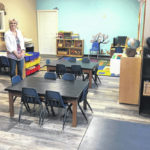 Expanded learning center opening in Jamestown